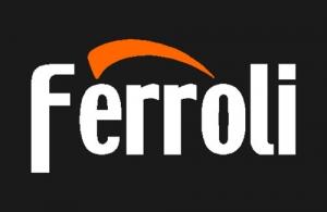 Запчасти для газовых котлов FERROLI, KOREASTAR
