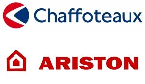 Запчасти для газовых котлов CHAFFOTEAUX, ARISTON