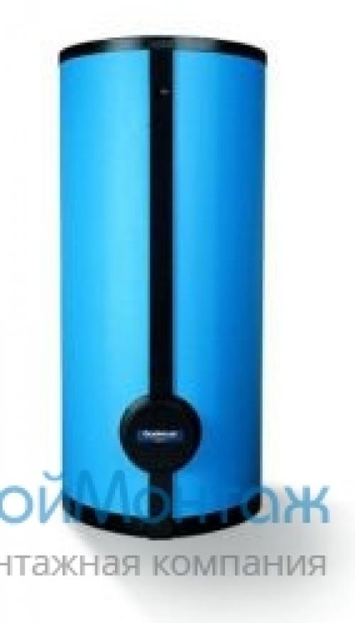 Бойлер Logalux SU200(вертикальный)