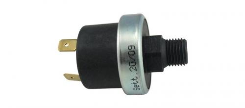 9951690 Предохранительный прессостат системы отопления (датчик давления)