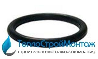 2000801956 Прокладка 20mm Protherm (3,5х20мм)