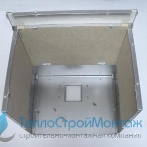 30003354G Камера сгорания в сборе Prime Coaxial 35K, Deluxe 35-40K, Deluxe Plus 30-40K, Ace 35K
