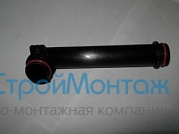 30003659С (BH2507372B) Патрубок контура ГВС проходной Deluxe,Deluxe Coaxial, Ace, Ace Coaxial, Atmo,Prime Coaxial