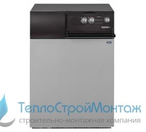 BAXI, Котел напольный Slim 2.300 i (29,7 кВт) с бойлером