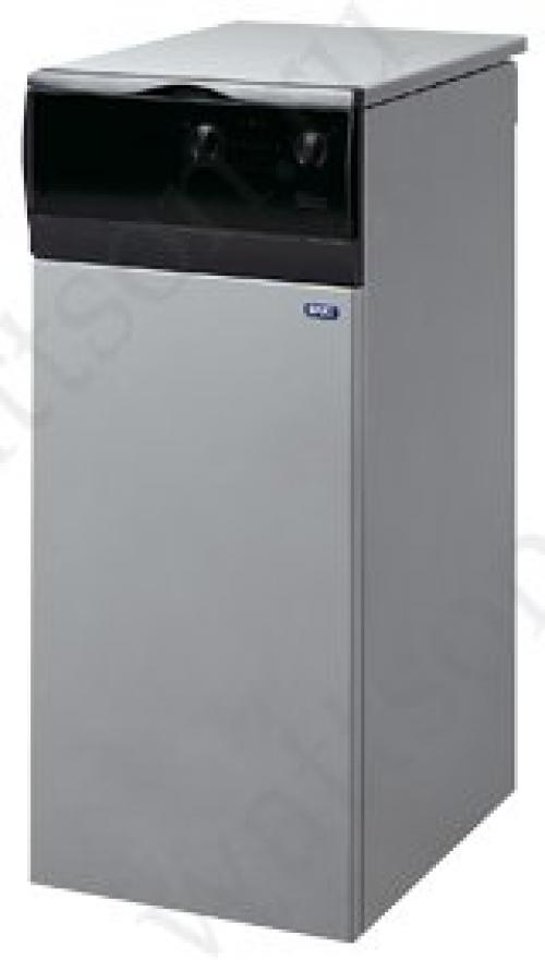 BAXI, Котел напольный Slim 1.620 iN (62.2 кВт)