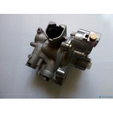 8707021011 Газовая арматура 10,13-2B,G Bosch