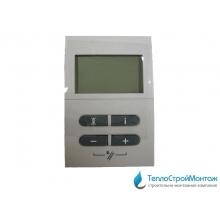 0020056561 Дисплей для настенных газовых котлов VAILLANT AtmoTEC plus VU / VUW INT 200, 240, 280/3-5; TurboTEC plus VU / VUW INT 202, 242, 282, 322, 362/3-5