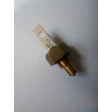8700400014 Датчик температуры NTC Bosch CERACLASS, EUROLINE, Gaz 3000 W, OW