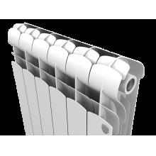 Радиаторы алюминиевые ROYAL THERMO Indigo 350/100