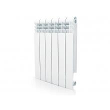 Радиаторы алюминиевые ROYAL THERMO Revolution