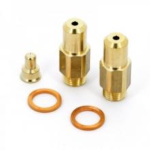 3607150 Инжекторы для сжиженного газа в комплекте SLIM 1.490 IN