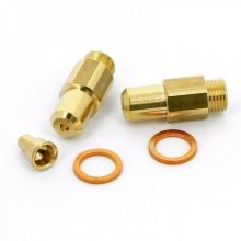 3607160 Инжекторы для сжиженного газа SLIM 1.620 iN