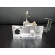 87070213950 Газовая арматура Bosch WR 10 - 2P