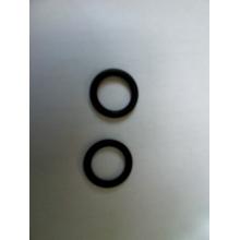 8700205023 Уплотнительное кольцо кран-букса для колонки Junkers, Bosch