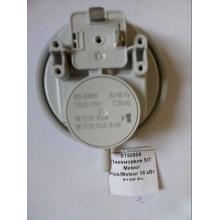 ST 55505 Пневмореле SIT Meteor Plus/Meteor 18 кВт  81/66 Ра
