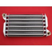 5677660 Основной теплообменник Eco Four 1.14/1.14 F/24/ 24 F, Fourtech 1.14/24/24 F , ECO-4s 24, ECO Compact 24, ECO-3 COMPACT 1.140 Fi/1.140 i/240 Fi/240 i, ECO-5 COMPACT 24
