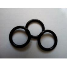 40306173 Кольцо OR 20х3,5 Вторичного теплообменника