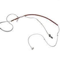 710743700 Датчик температуры с проводом ECO Compact 14,18,24 F, ECO-5 COMPACT 14,18,24 F, MAIN-5 14,18,24 F