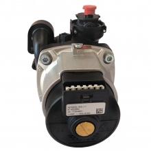 710820200 Насос циркуляционный  5M ECO Compact 14 F,18 F,24,24 F,MAIN-5 14,18,24 F