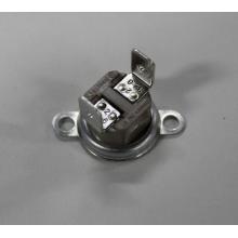 9951610 Термостат предохранительный 105 С