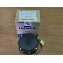 30000660A Датчик давления воздуха APS Deluxe, Deluxe Coaxial, Deluxe Plus, Ace, Ace Coaxial