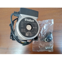 0020025042 Насос циркуляционный Vaillant atmo/turbo TEC pro 32-36 кВт