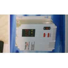 Стабилизатор напряжения SOLPI-M TSD 500mini