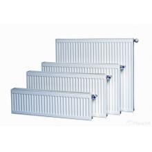 Радиатор стальной панельный  PURMO C22 500/400