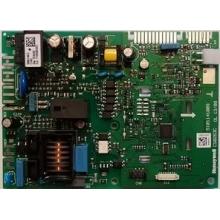710591300 Электронная плата  (старого образца). Подходит к котлам MAIN FOUR 240 F с серой панелью (разъемы в двух плоскостях)