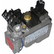 0020027516 Газовый клапан 820 MB SIT Медведь TLO