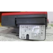 0020025301 Электроника розжига АМ 1058 Protherm