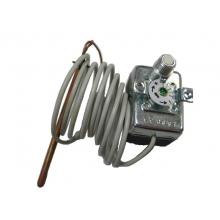 0020027536 Термостат продуктов сгорания Protherm (датчик тяги)