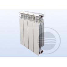 Радиаторы алюминиевые STI 350/80