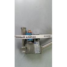 65104254 Газовый клапан SIT 845